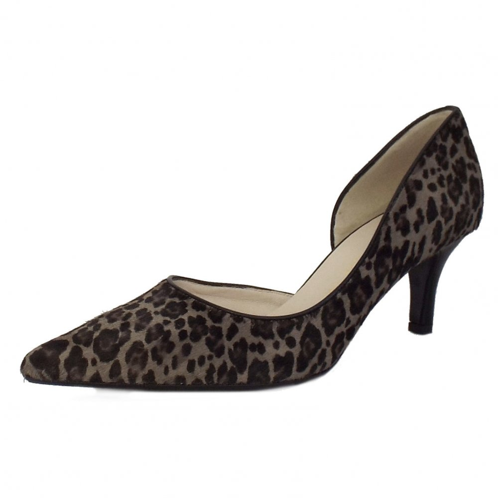 SHOPBOP - Shop Women's Leopard Print Shoes FASTEST FREE SHIPPING WORLDWIDE on Shop Women's Leopard Print Shoes & FREE EASY RETURNS. hidden honeypot link. Shop Men's Shop Men's Fashion at Items in your Shopbop cart will move with .