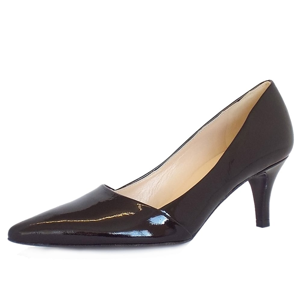 Buy low price, high quality women's shoes pointy with worldwide shipping on bestyload7od.cf