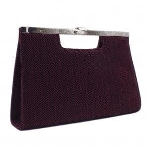 b63d42268 Peter Kaiser Astra | Women's Designer Premium Handbag | Mozimo