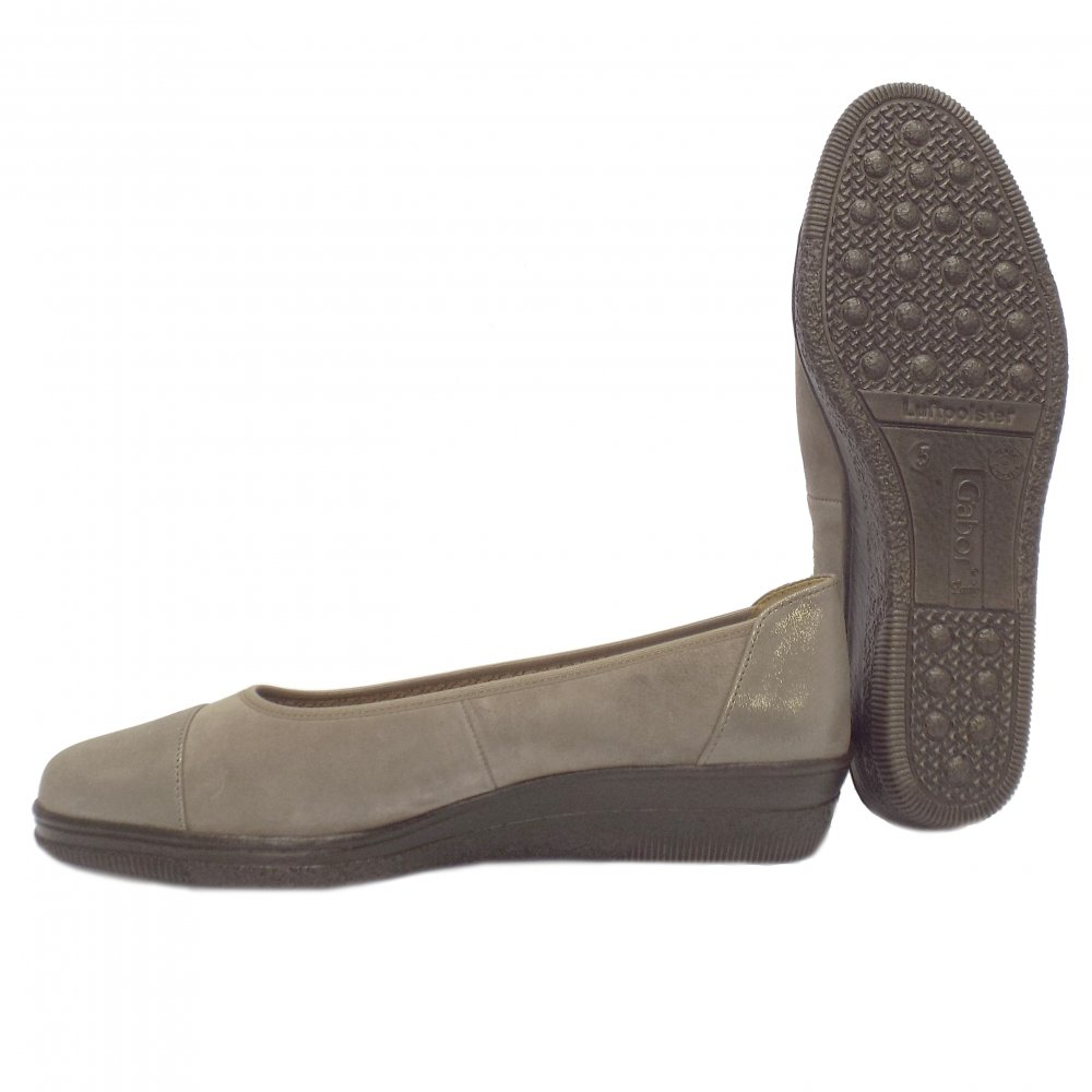 Gabor Shoes Petunia Sale