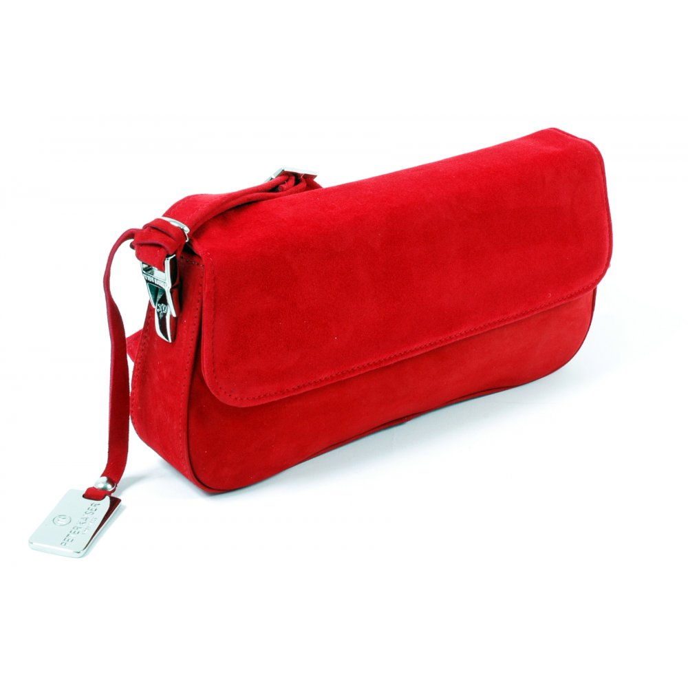 Shop a wide range of Handbags & purses products and more at our online shop today. Menu Menu Red faux leather grab bag Save. Was £ Now £ Faith Wine red grained multi wear backpack Save. Was £ Now £ Faith.