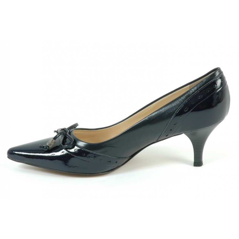 Fantastic Womens Ladies Platform Peep Toe High Heels Stiletto Pumps Red Black Sandals Size | EBay