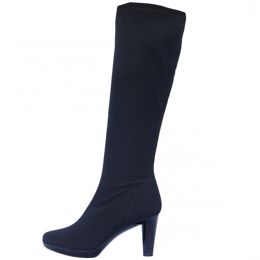 black nubuck timberland boots womens