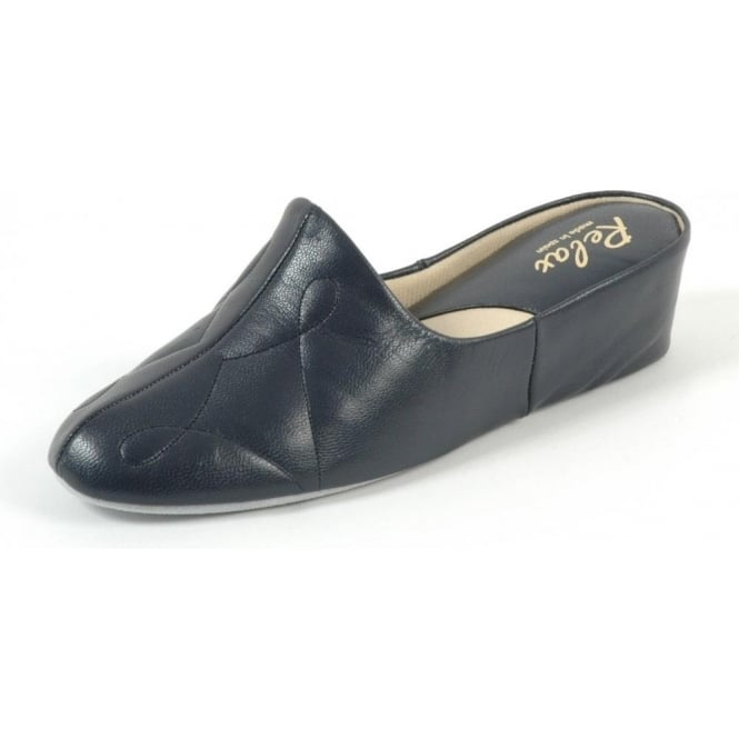 Loake Black Patent Leather Shoes