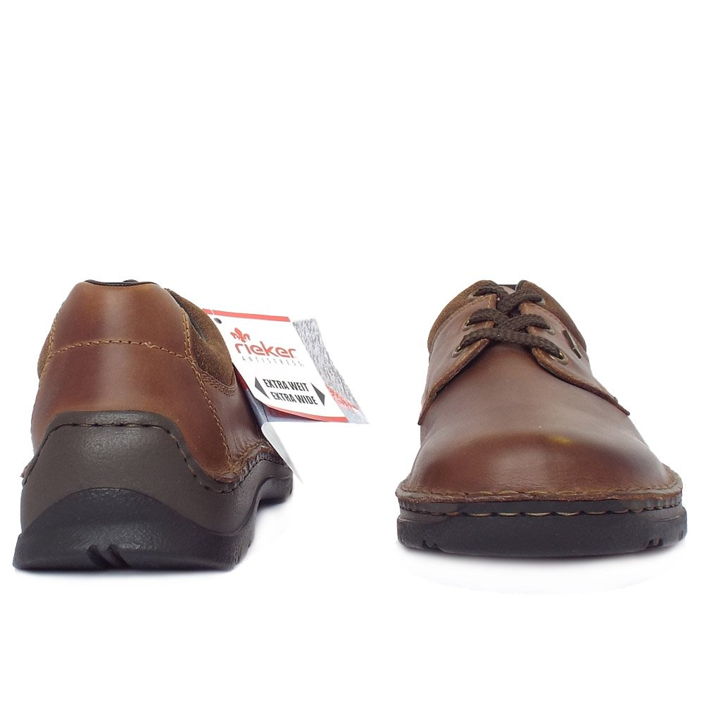 Comfortable Shoes For Men Weather Proof And Light
