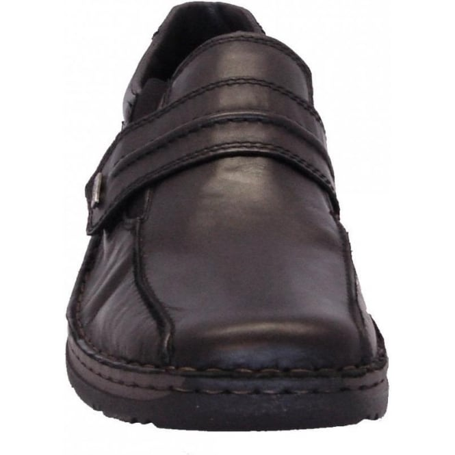 Rieker Anton | Mens casual wide fitting