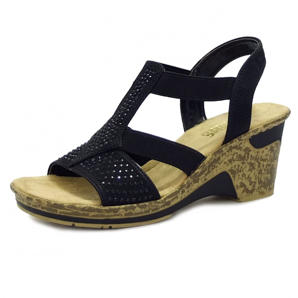 Find a great selection of women's wedges at skytmeg.cf Shop all the best brands and styles from TOMS, Sam Edelman, Steve Madden and more. Totally free shipping and returns.