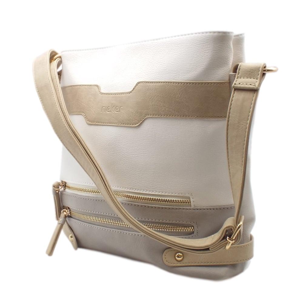 H1037 Fashion Cross Fashion 80 Victoria Bag Body BSwq4B8rZ
