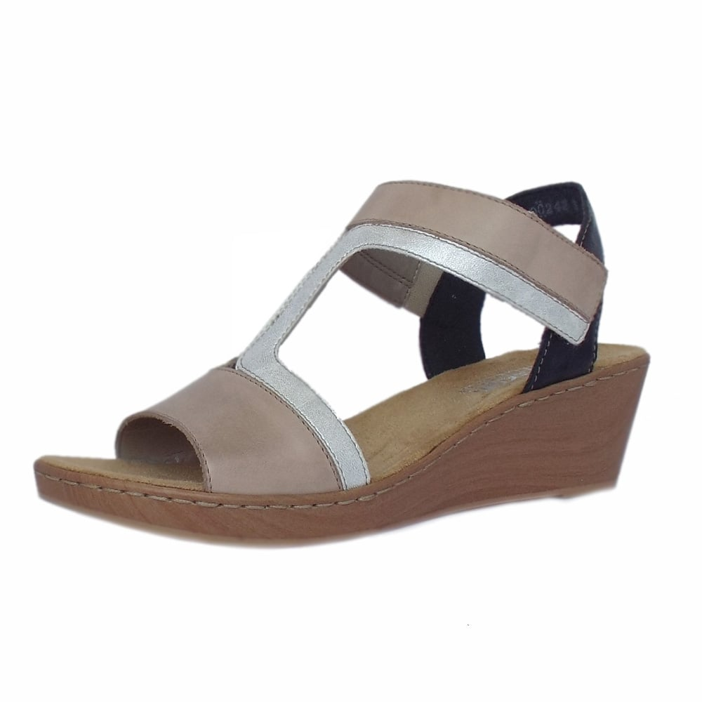 Beautiful Comfortable Womens Sandals With Excellent Styles U2013 Playzoa.com