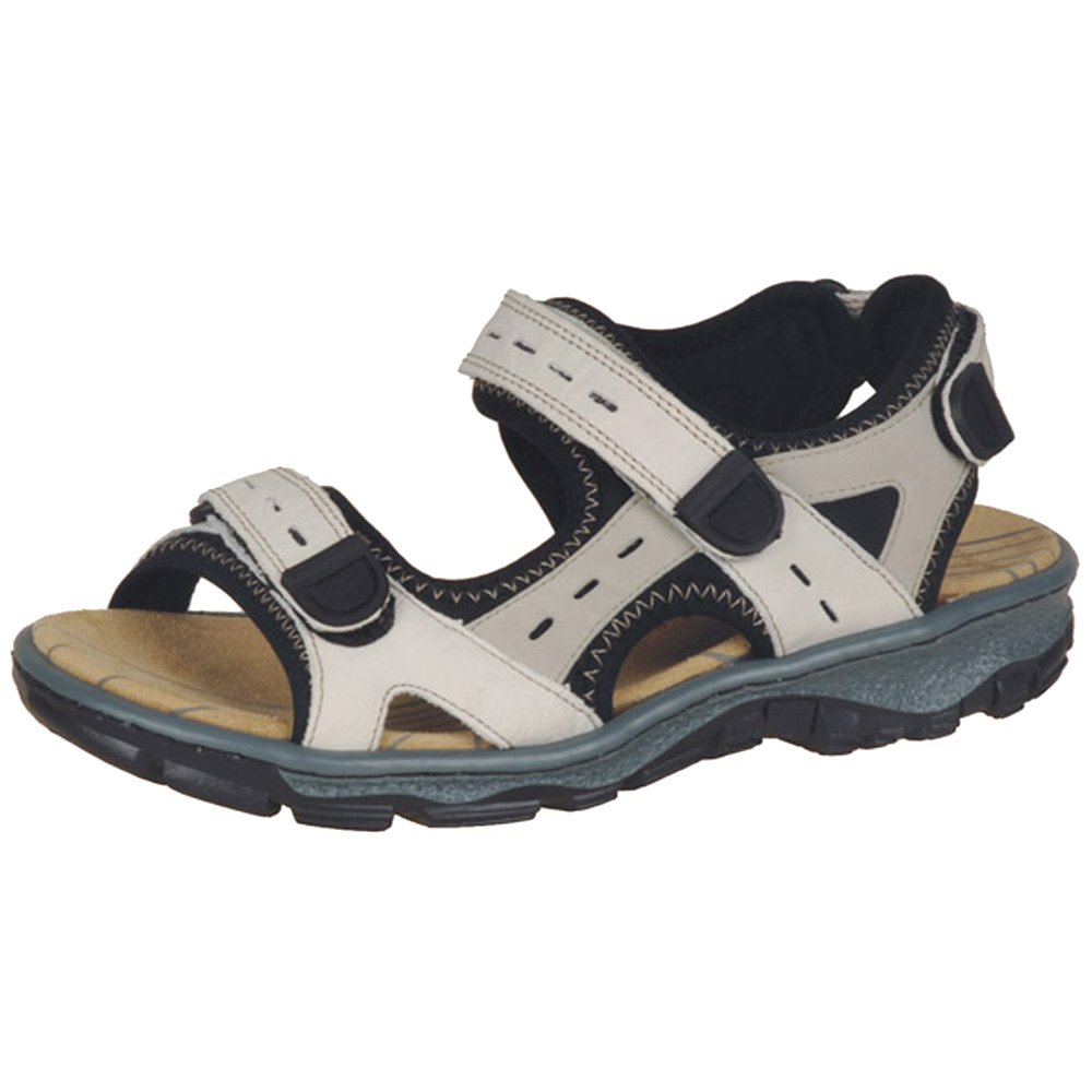 Model Womens Omnium Sandal  Is This The Best Women Hiking And Trekking