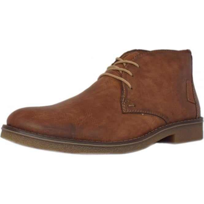Buy Cheap Mens Winter Boots Compare Mens Footwear