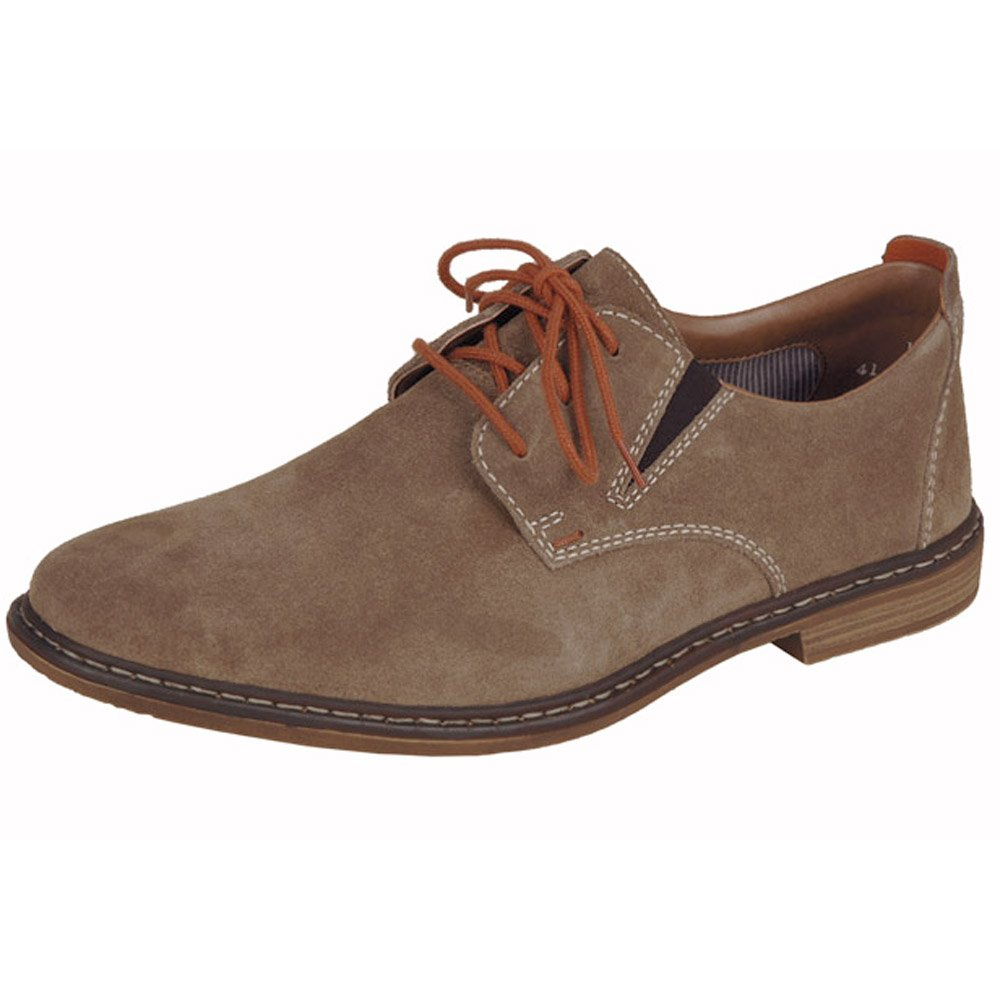 rieker antistress stephen 13411 21 s smart casual