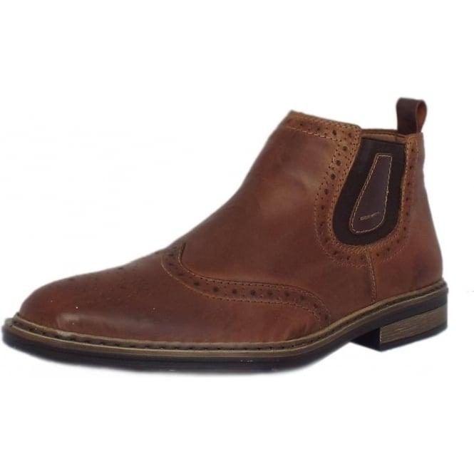 Mens shoes best deals