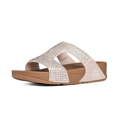 650dab1c1 Rokkit™ Slide Sandals in Nude