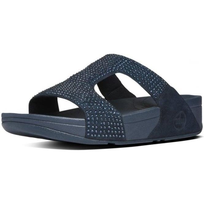 43a2d0822873 Rokkit™ Slide Sandals in Supernavy