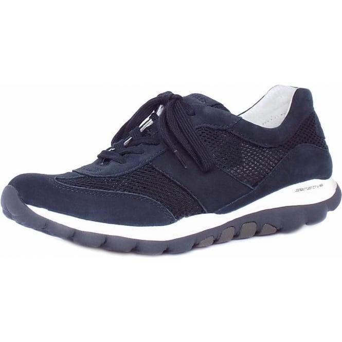 gabor sneaker rollingsoft