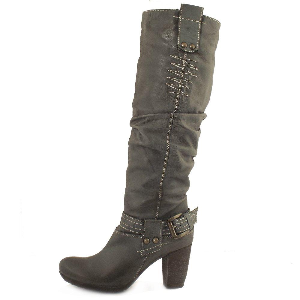Mens Birkenstock Sandals Uk Images Black Shoe Stores