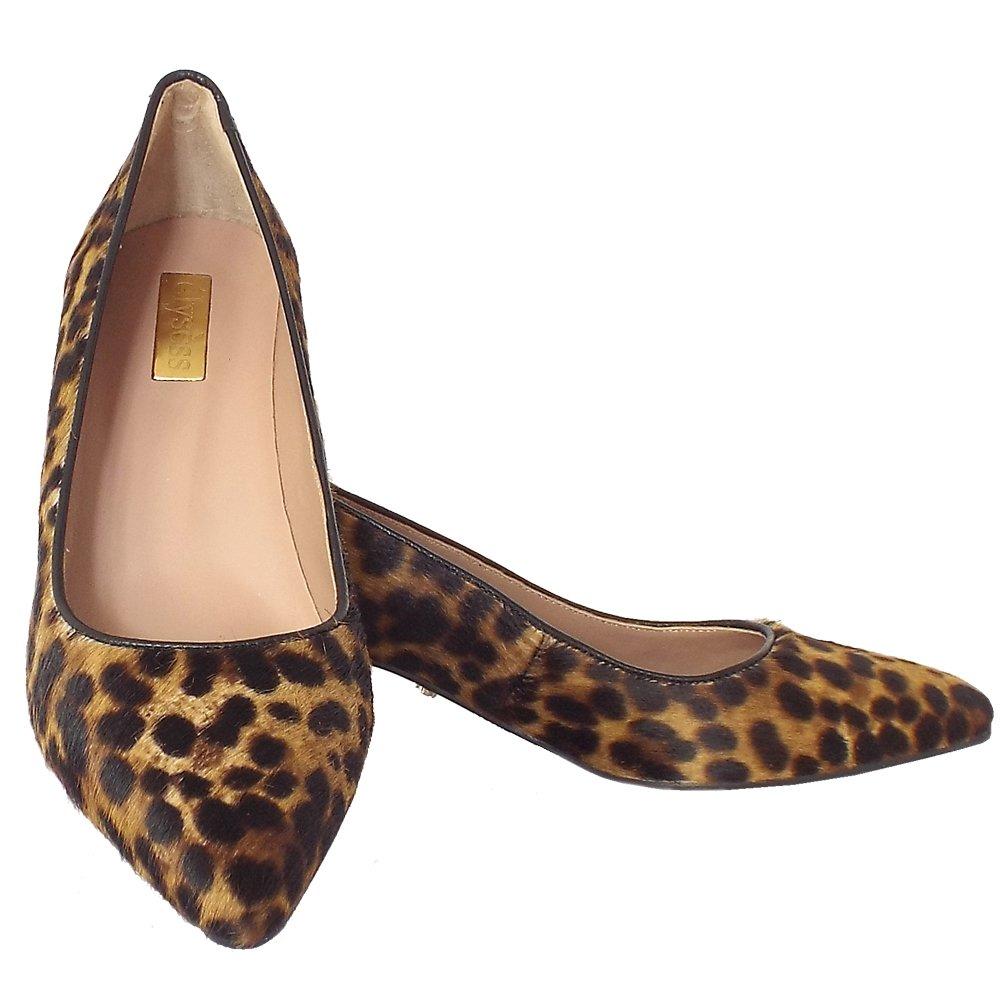 Pony Shoes Uk