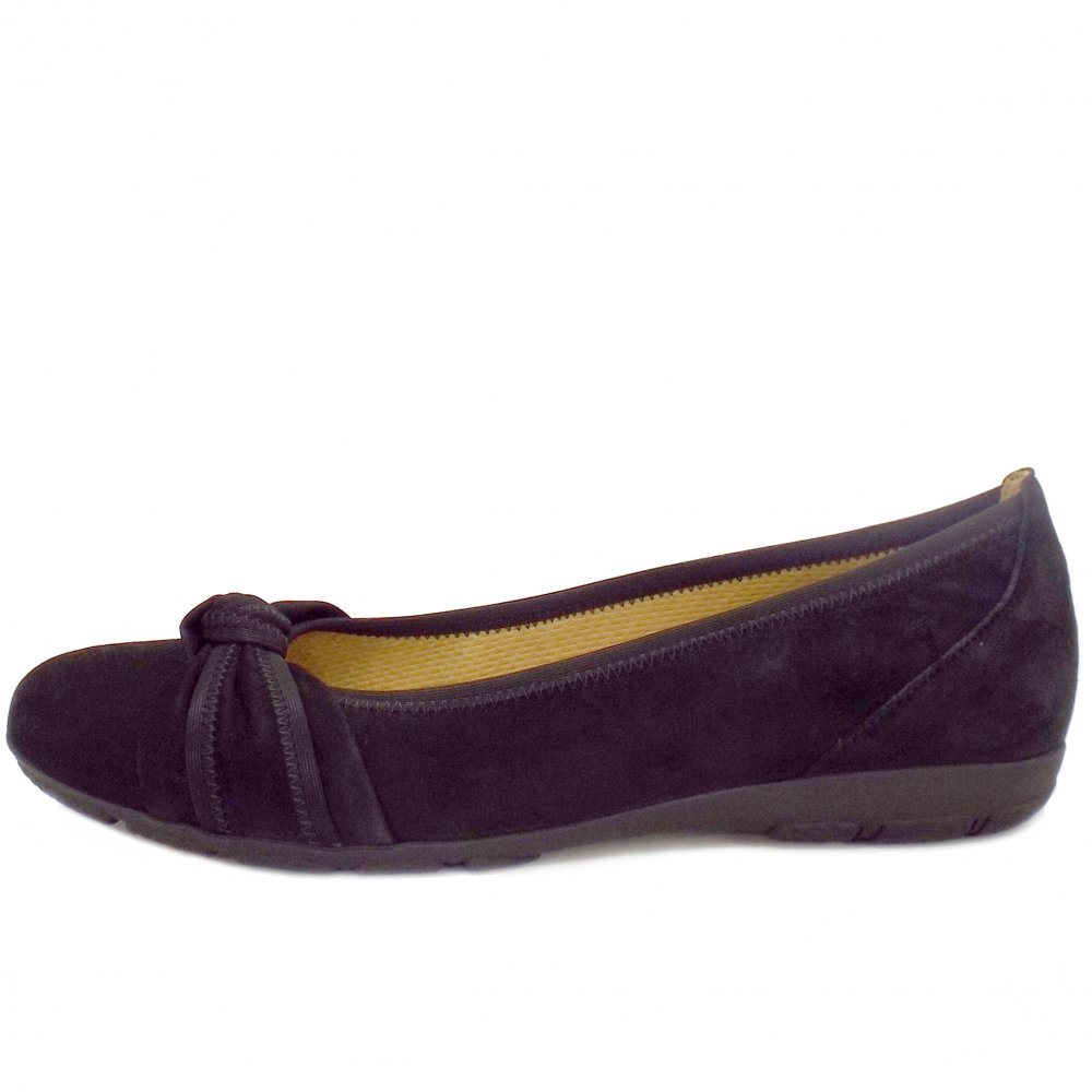 Free shipping and returns on Women's Brown Ballet Flats at housraeg.gq