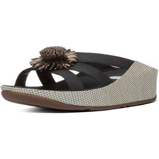 Women's Rosita Slide Sandal