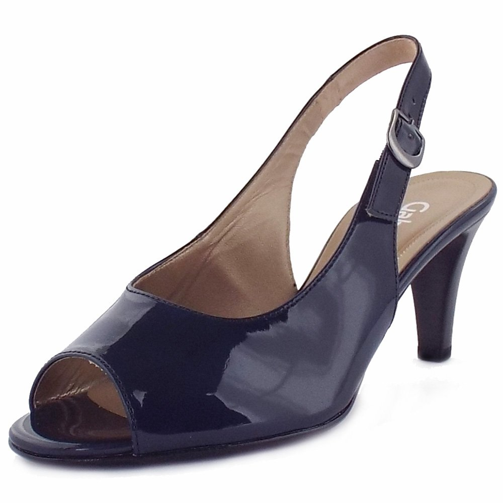 Gorgeous Ladies Shoes There's something to be said for having shoes for all occasions, so when it comes to finding a new pair, the extensive La Redoute women's shoe range is a great place to start.