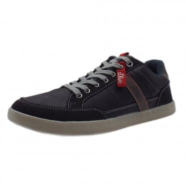 Men's S.Oliver Shoes from Mozimo
