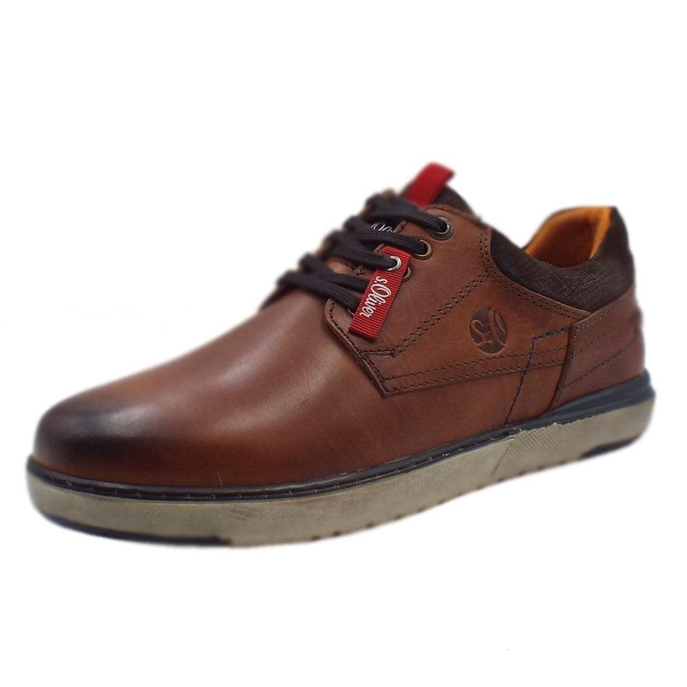 S.Oliver Men's Shoes   Footwear for Men   ZALANDO UK