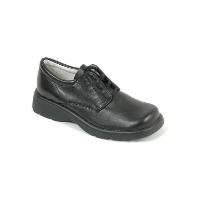 salamander-shoes-faster-girls-leather-lace-up-school-shoe-p1348-7