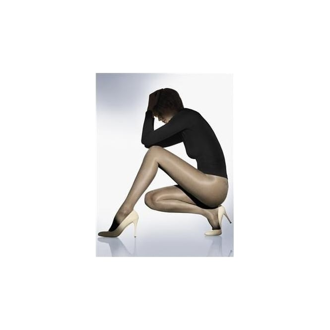 7b4e90b8540a5 Wolford Tights | Satin Touch 20 Denier Womens Tights | Mozimo