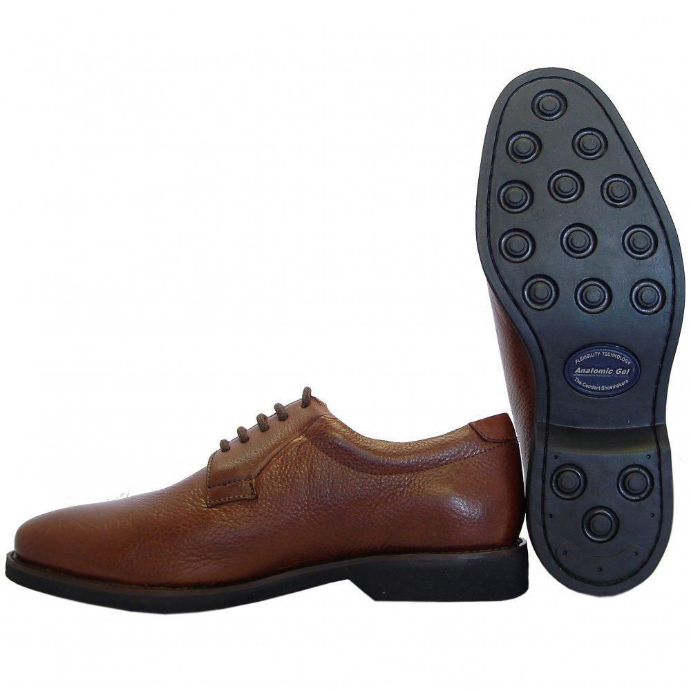 Uk Mens Smart Casual Shoes