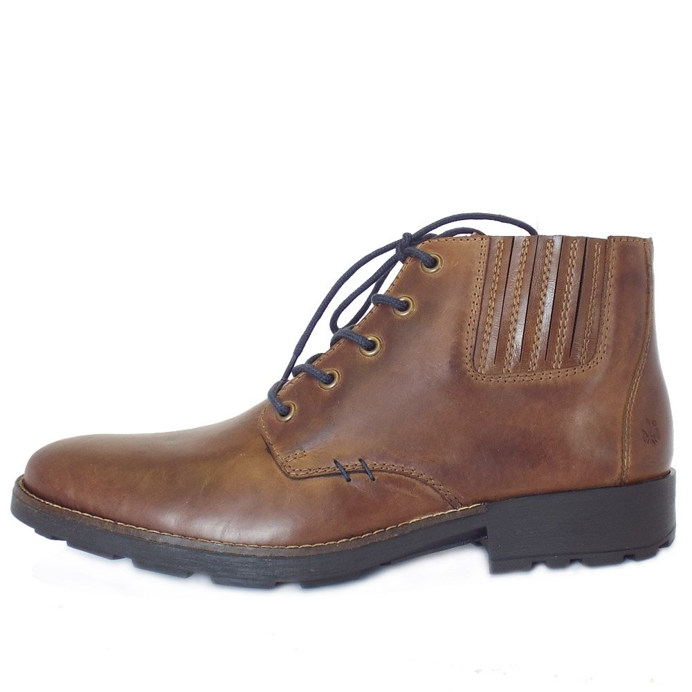 rieker sexton 36013 25 s casula lace up winter boots