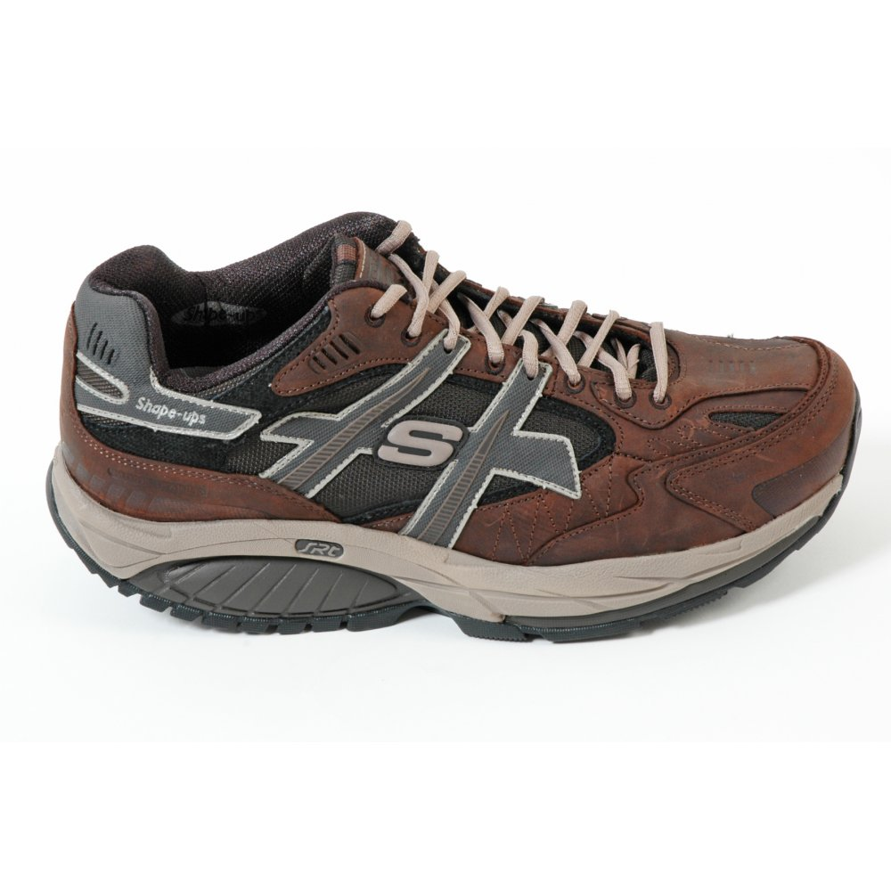 Kinetix Shoes Men