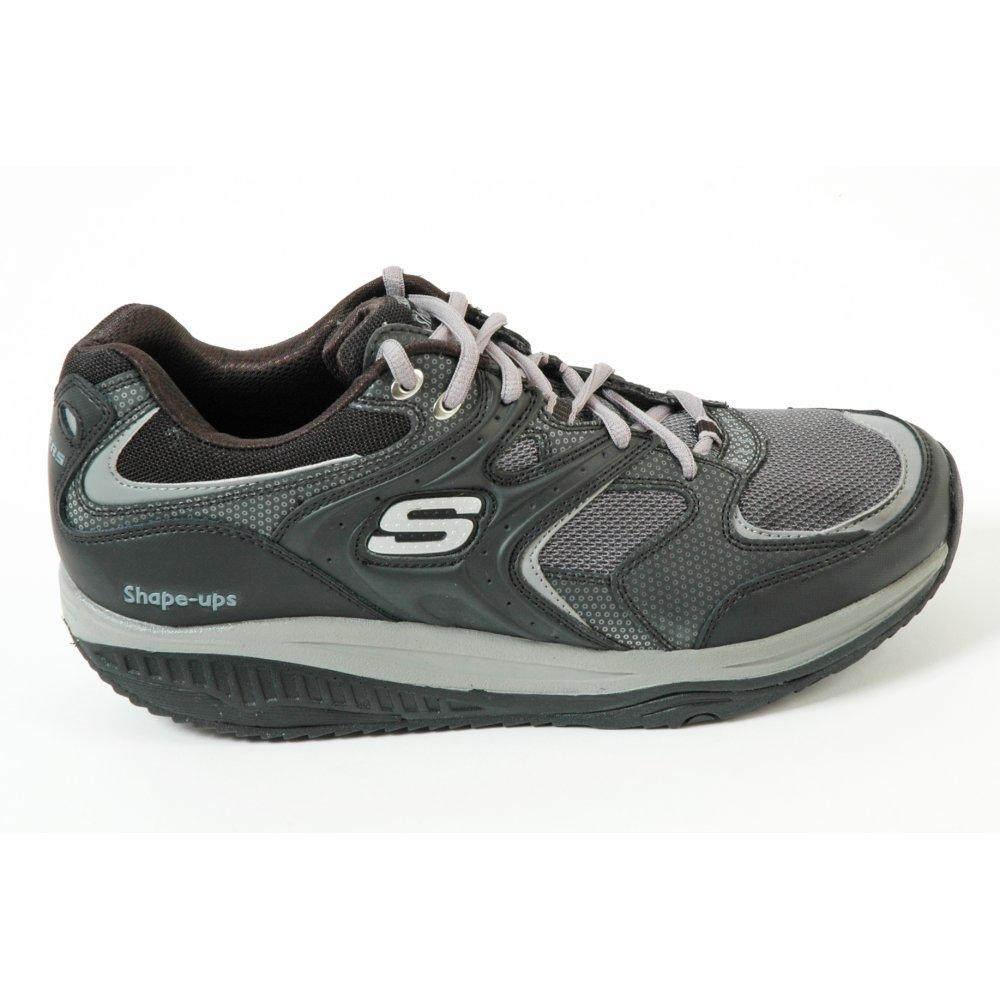 SKECHERS Shoes \u0026 Trainers   Men's