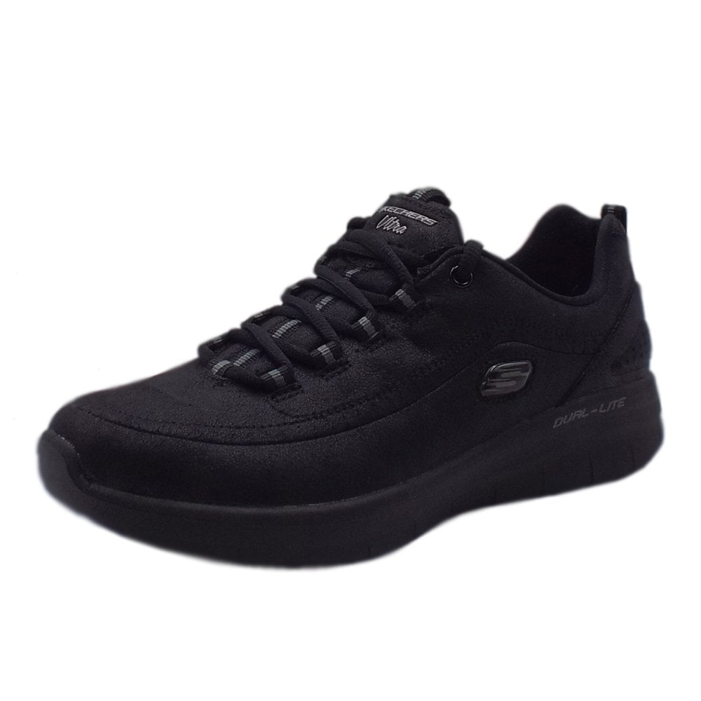 skechers shoes uk site