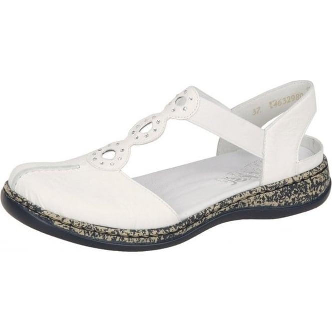 17c2d91d2ff0b7 Snowdrop Women  039 s Closed Toe Sandals ...