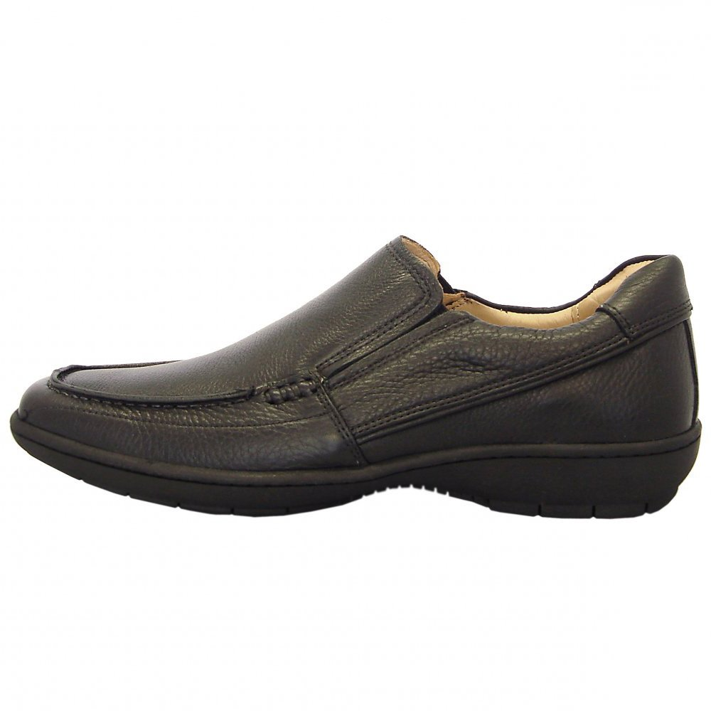 anatomic gel sale sobral mens black shoes from mozimo