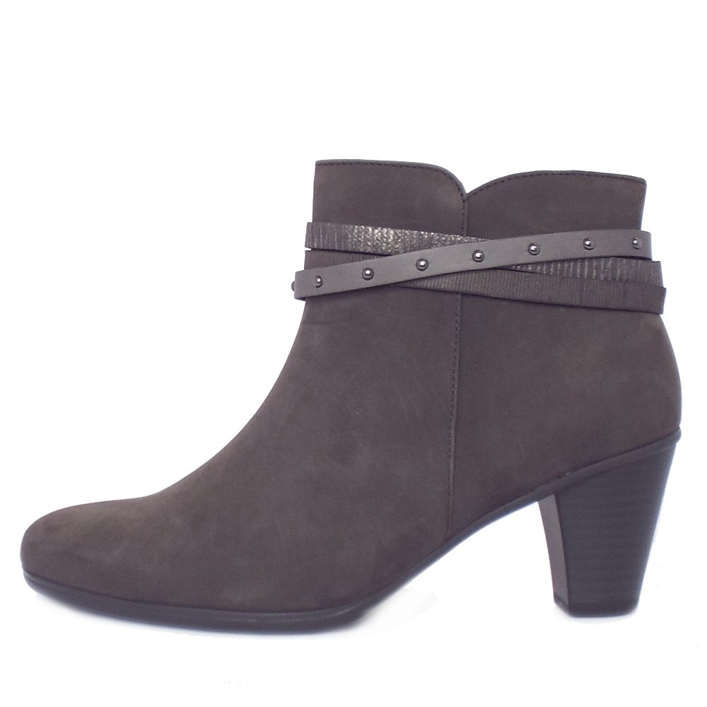 Wonderful Find This Pin And More On Boots Not For Walking Mustang Womens Biker Boots In Dark Grey I Afore These Boots! Official UK Stockist Of Genuine Mustang Biker Boots  Free UK Shipping Womens Boots In &quotWomens Shoes,