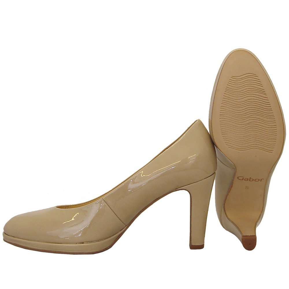 Beige snake skin wrap around court shoes Beige snake skin wrap around court shoes £ Product no: Size guide Only a few left in stock Add to bag. Add to wishlist. Check stock in store.