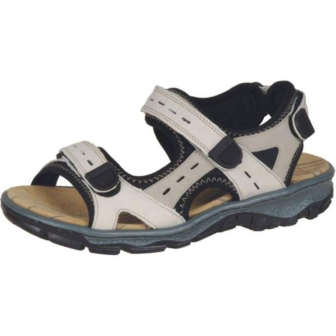8a8cd7613a30 Sportsstar Women  039 s Hiking Sandals ...