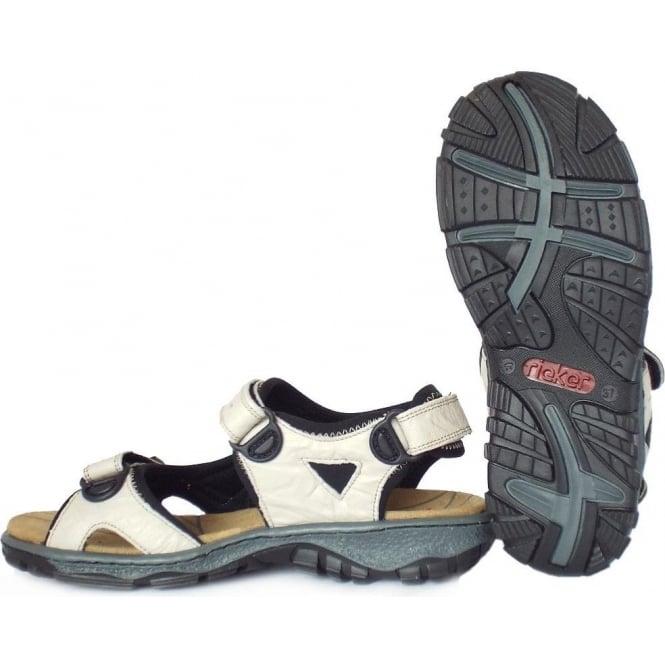 da995927e4e Sportsstar Women  039 s Hiking Sandals ...
