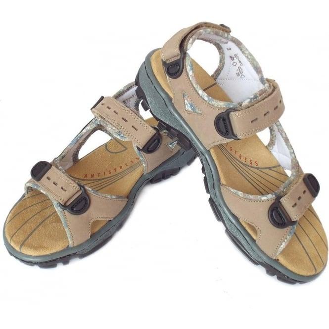 e594002caa9 Sportstar Women  039 s Trekking Sandals ...