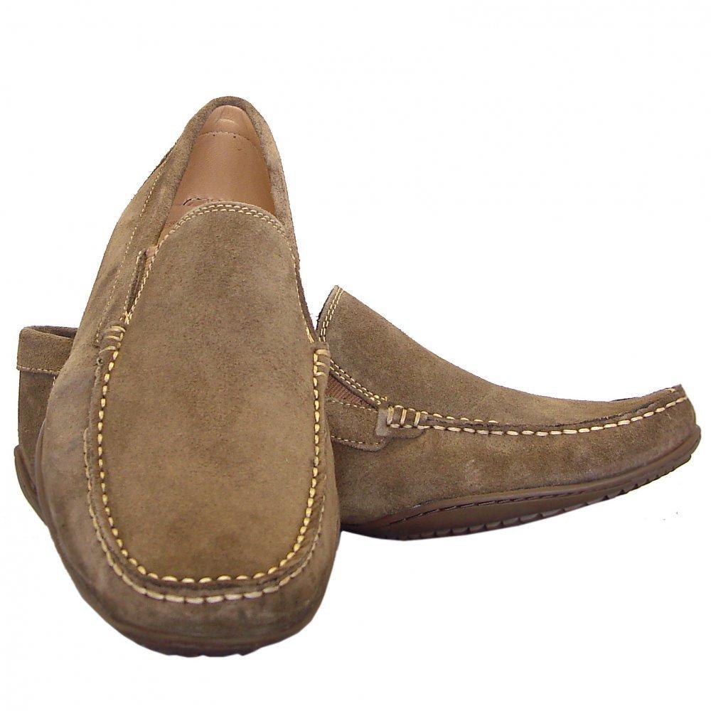 Anatomic Shoes Men