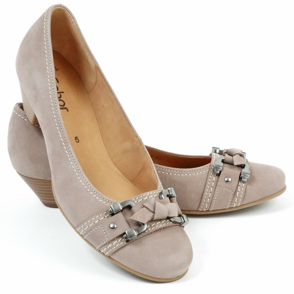 Floral High Top Shoes Women Canvas Shoes Lace Up Brand