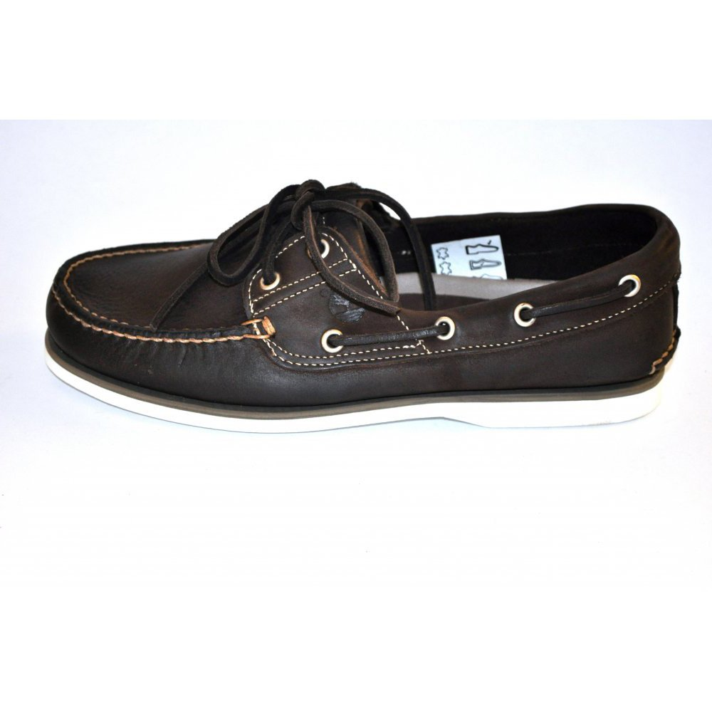 Home : Mens : Mens Shoes : 70573 Mens classic 2 eyelet lace-up