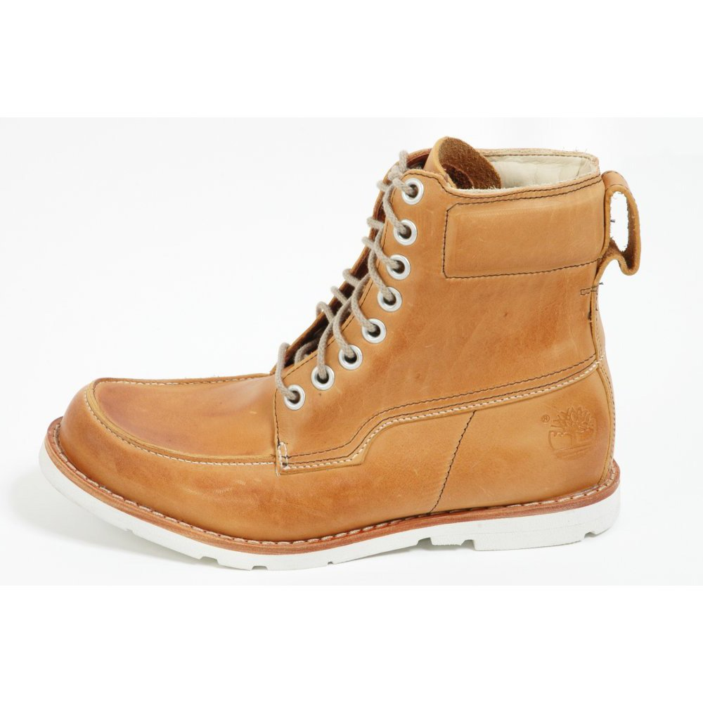 timberland s boots timberland mens boots