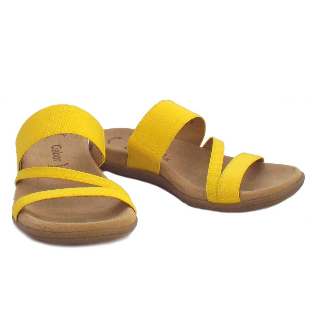 Mens sandals - the best summer shoes