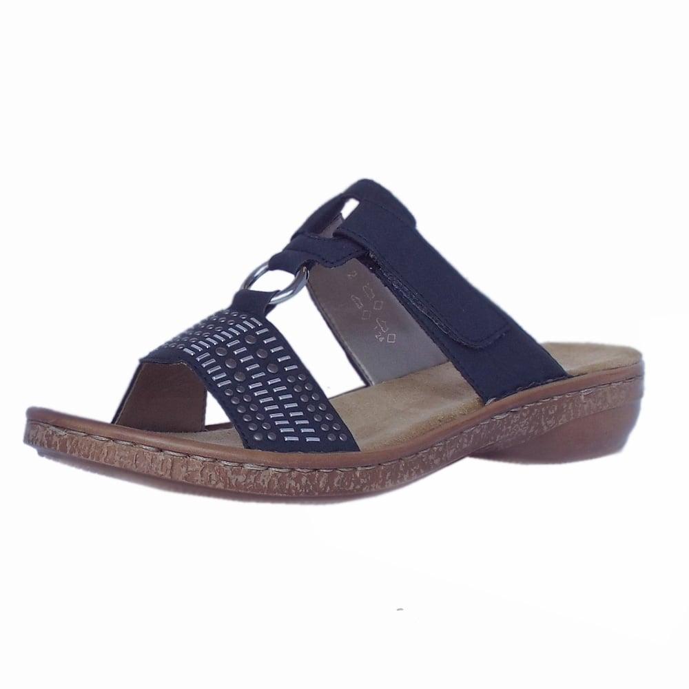 Rieker Shoe Ebay Uk