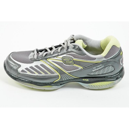 skechers shape ups toners women's