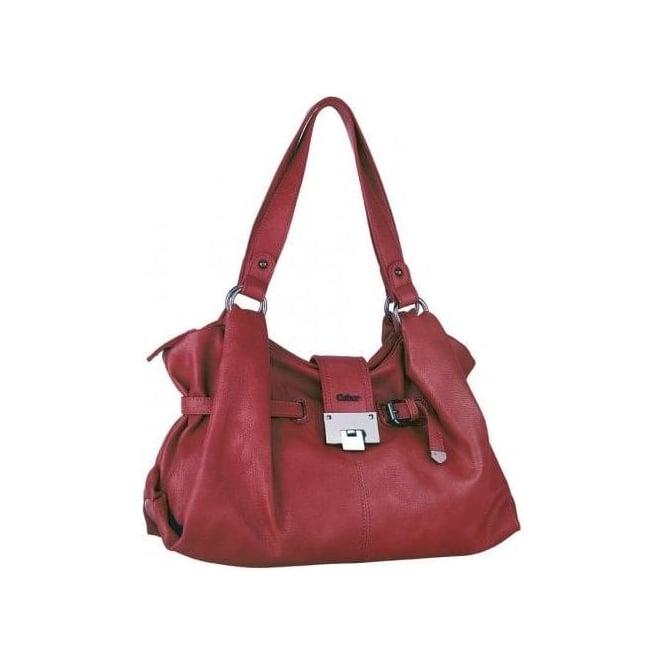 7dd951b49a Veneto Ladies Handbag In Red
