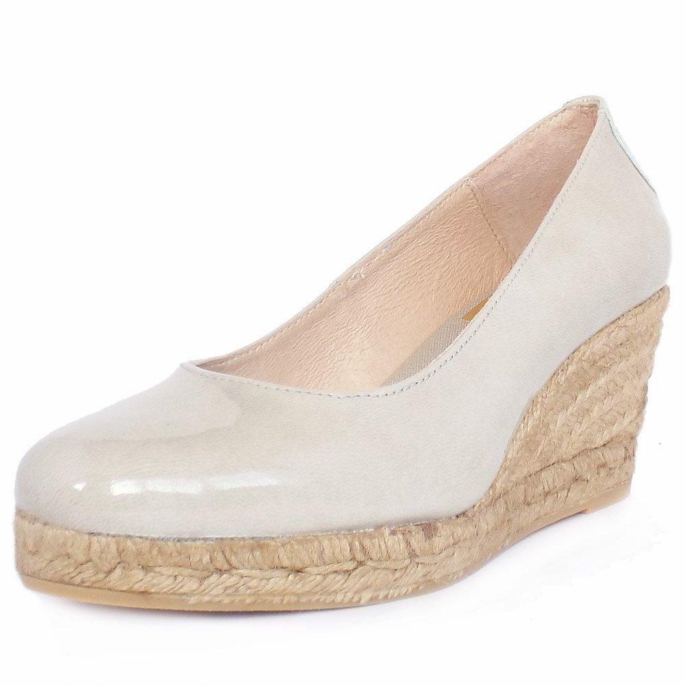Vidorreta Shoes Uk